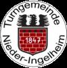 TG 1847 Corp. Nieder-Ingelheim e.V.
